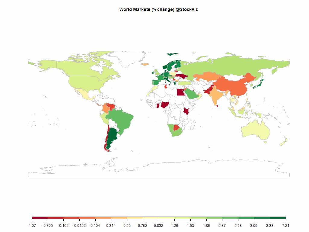 world.2014-10-20