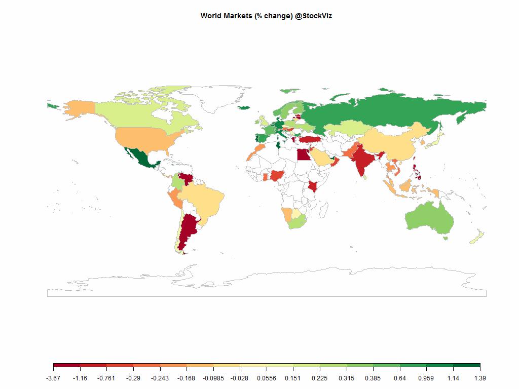 world.2015-02-27