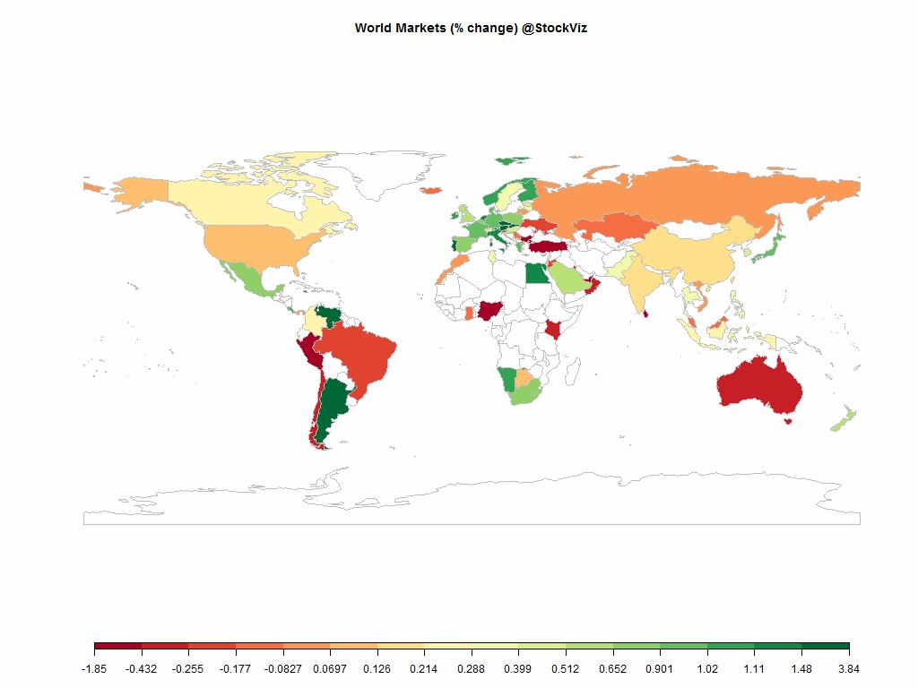 world.2015-03-06