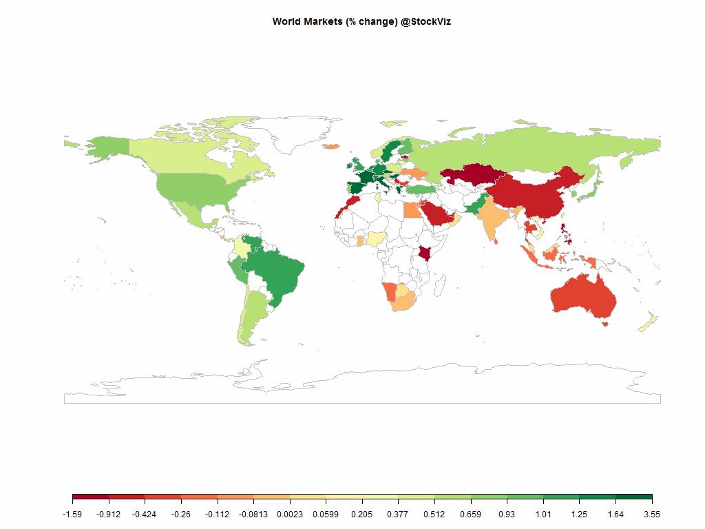 world.2015-05-28