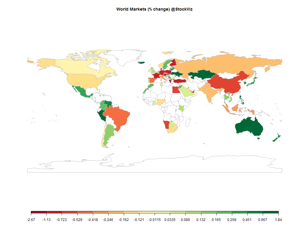 world.2015-05-29