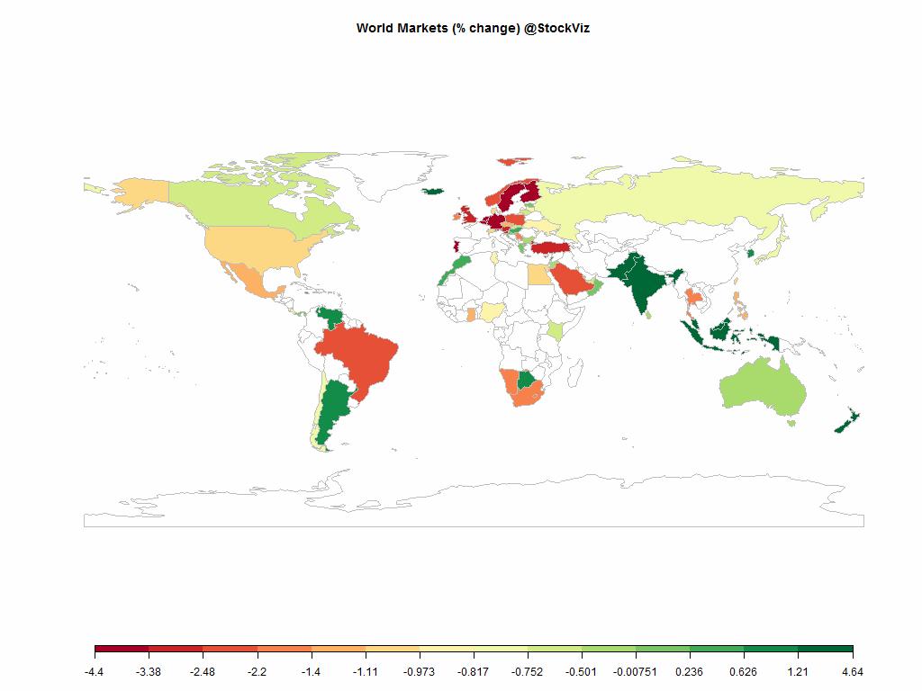world.2015-06-26.2015-07-03