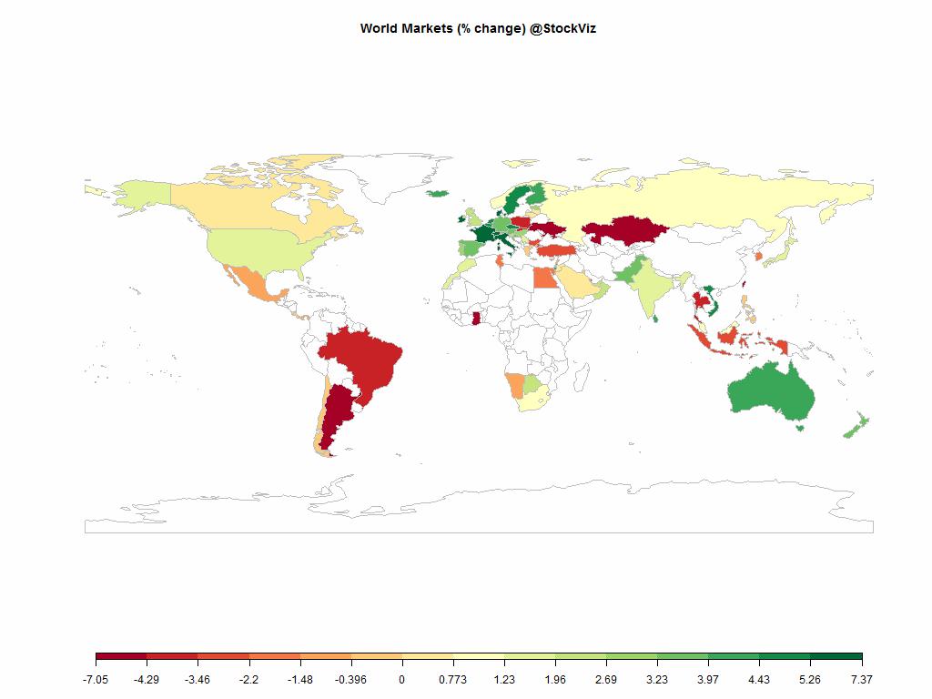 world.2015-06-30.2015-07-31