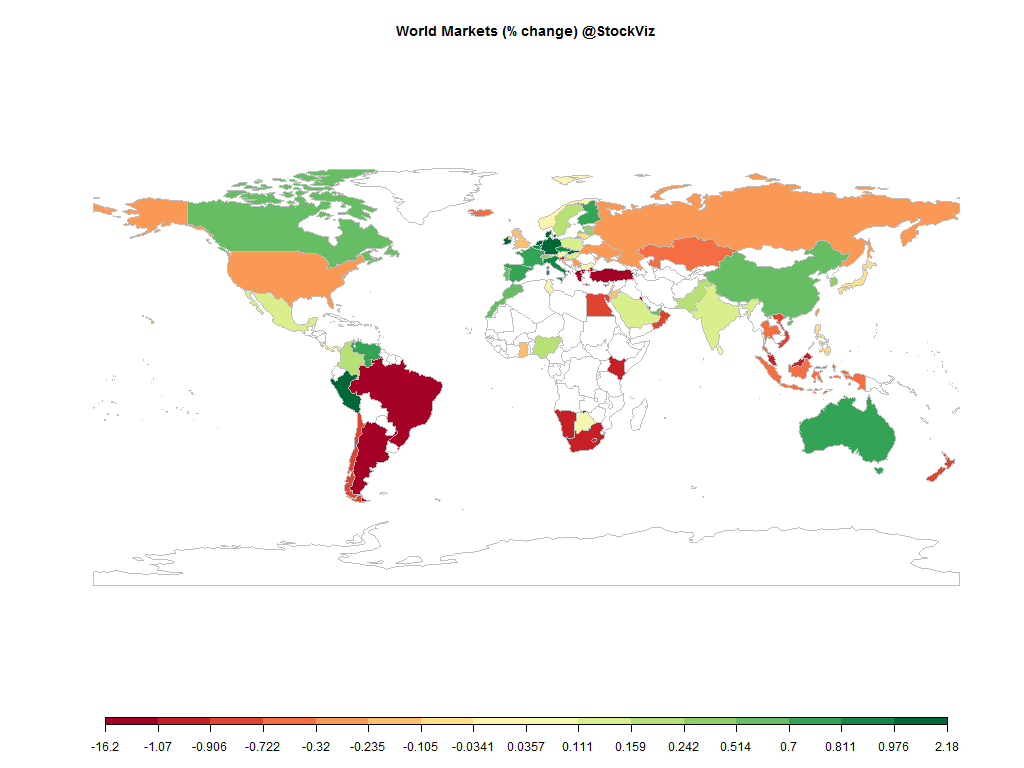 world.2015-08-04