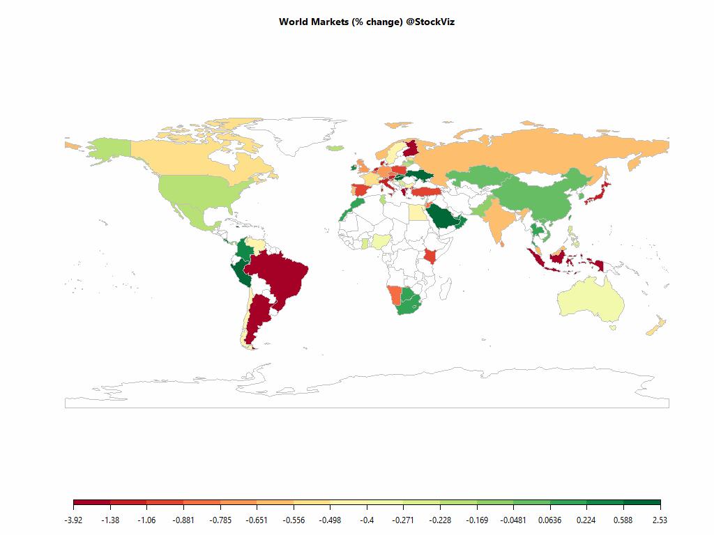 world.2016-04-26