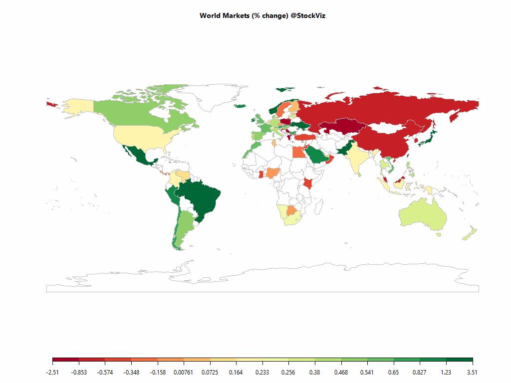 world.2016-04-28