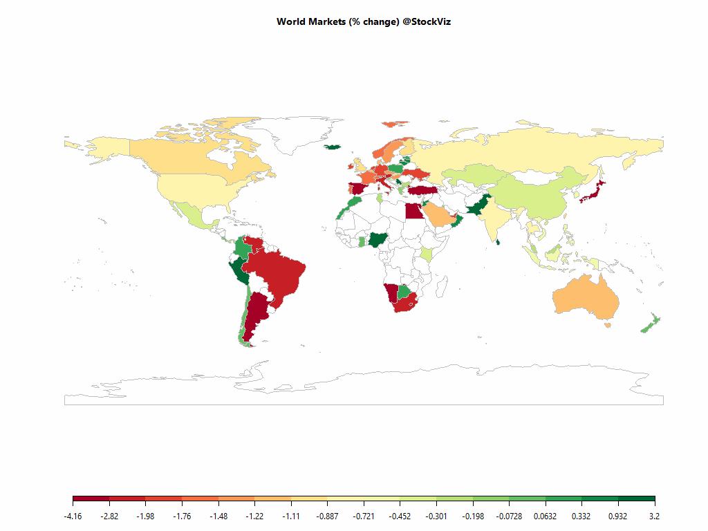 world.2016-05-04