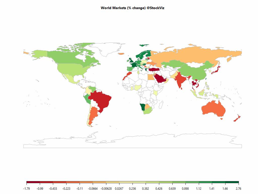 world.2016-05-23