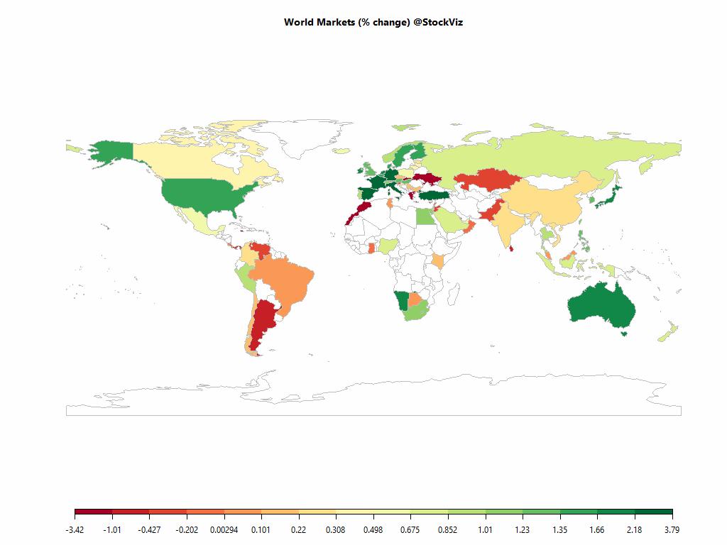 world.2016-05-25
