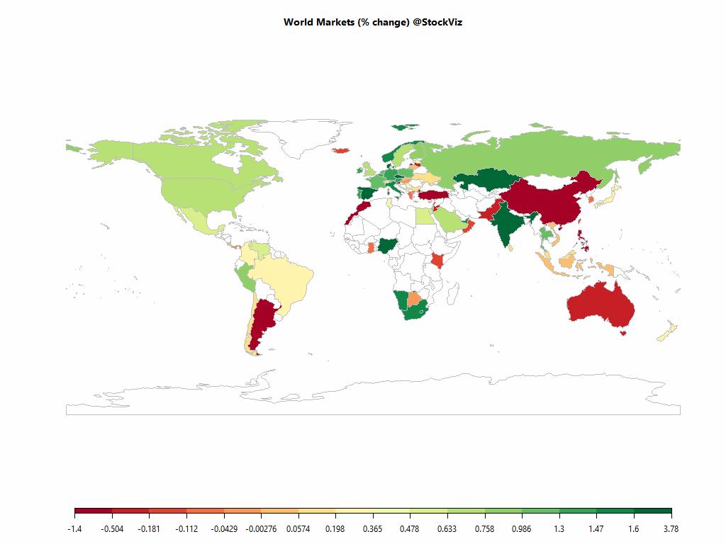world.2016-05-26