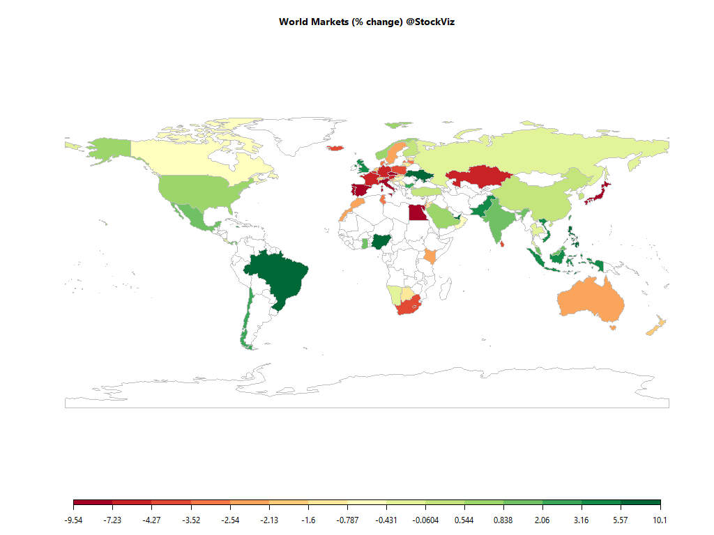 world.2016-05-31.2016-06-30