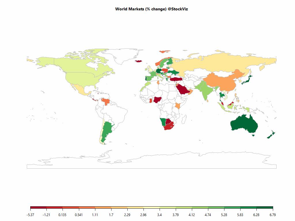 world.2016-06-30.2016-07-29