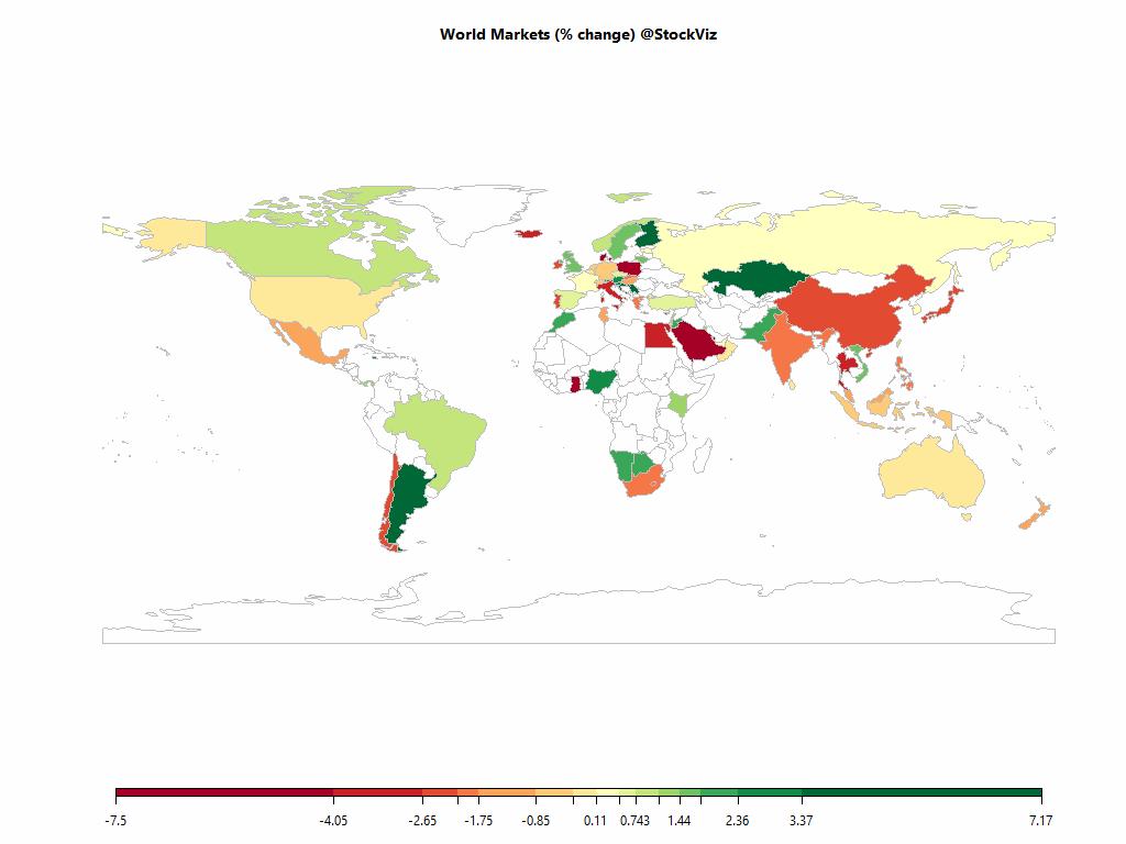 world-2016-08-31-2016-09-30