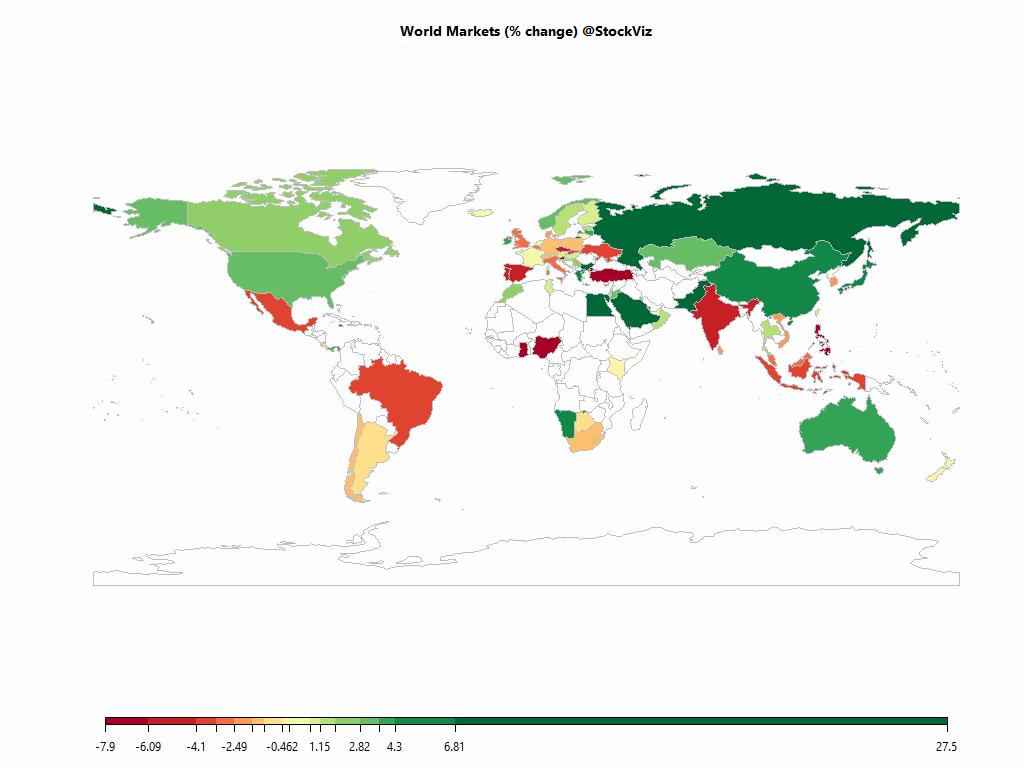 world-2016-10-28-2016-11-30
